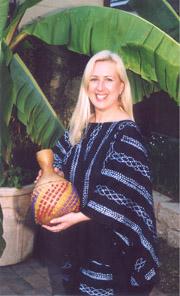 DebbieCalabash